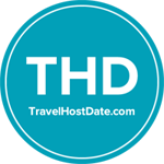 Travel Host Date