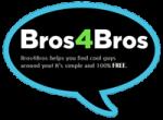 Bros 4 Bros