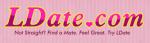 L-Date